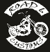 Road 6 Customs Online Store