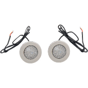 LED Saddlebag Marker/Signal Light Kits