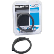 "Oil Line- 1/2"" X 2' roll for oil tank drains"