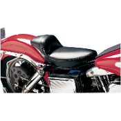 Daytona Sport Solo Seat for 64-65 FL