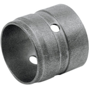 Seat Post Bushing for 48-57 Panhead