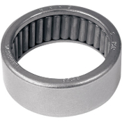 Cam Bearing for 58-65 Panhead