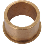 Cam Cover Bushing for 48-65 Panhead