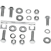 Transmission Mounting Hardware Kit for 65 Panhead