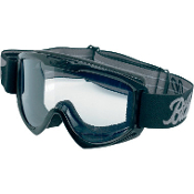 Moto Goggles-fit in all Biltwell Gringo and Bonanza helmets