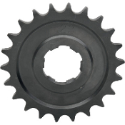 Transmission Mainshaft Sprockets for 48-65 Panhead