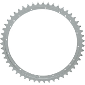 Rear Wheel Sprocket for L58-59 Panhead