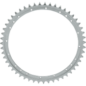 Rear Wheel Sprocket for 60-65 Panhead