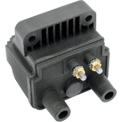 12V Mini Dual-Fire Ignition Coils