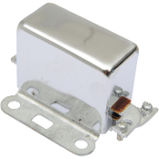 Generator Relay for 48-57 Panhead
