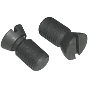 Generator Pole Shoe Screw Kit for 58-65 Panhead