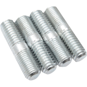 Top Motor Mount Studs for 48-65 FL