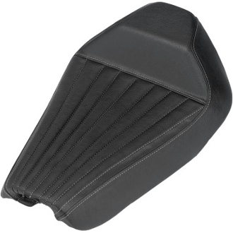 Challenger Seat for 06-16 Dyna Models