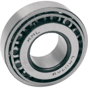 Swingarm Right Bearing and Race for 82-85 XL