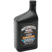 10W-40 Motorcycle Oil