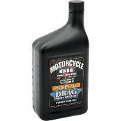 SAE 70 Motorcycle Oil