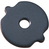 Clutch Adjuster Release Plate for 90-14 Big Twin