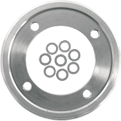 Clutch Adjuster Plate for L84-89 Big Twin