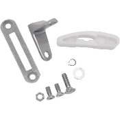 Primary Chain Adjuster Kit for 01-06 Big Twin (except 06 Dyna)