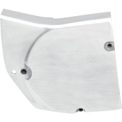 Sprocket Cover for 04-14 XL