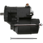 1.4 KW Starter Motors for 90-06 Big Twin (except 06 Dyna Glide)