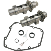 MR103 Cam Kits for 07-14 Big Twin Models