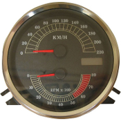 1403191728283 380308067 wiring and electrical drag specialties tachometer wiring diagram at soozxer.org