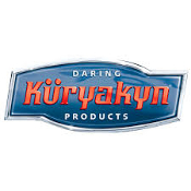 Kuryakyn Products