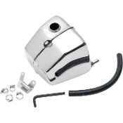 FXR Oil Tank for 86-94 FXR and most aftermarket FXR frames