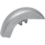 Front Fenders for 00-13 FLT/FLHT MODELS