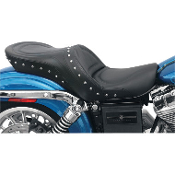 Explorer Special Seat for 04-05 Dyna Glide (except FXDWG)