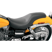 Profiler Seat for 06-14 Dyna Glide (includes FXDWG & FLD)