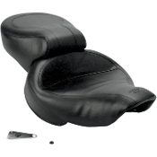 Wide Style Seats for 04-05 Dyna Glide
