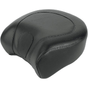 Wide Rear Seats for 96-03 Dyna Glide
