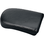 Smooth Pillion Pad for 84-94 FXR