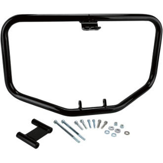 Front Highway Bars for 86-03 XL