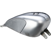 Legacy Gas Tank for 04-06 XL