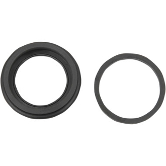 Brake Caliper Seal Kit for L77-83 FX dual disc front caliper