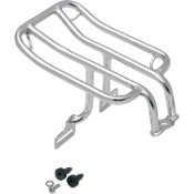 Fender Luggage Rack for 86-15 XL
