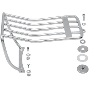 Bobtail Luggage Rack for 06-08 FXDWG