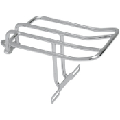 Fender Luggage Racks for 06-15 FXD