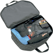 Tour-Pak Soft Liner Bag