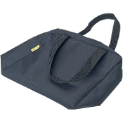 Saddlebag Liner