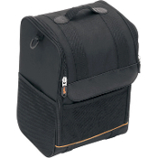 SSR1200 Universal Bike Bag