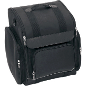 SSR1900 Universal Bike Bag