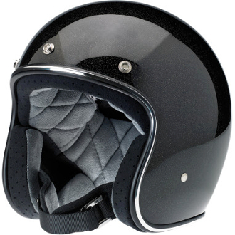 Bonanza Mini Flake Helmet