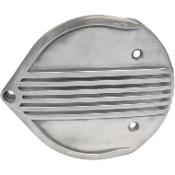 Air Cleaner Covers