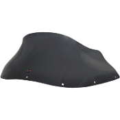 "15"" Flare Windshields for 84-92 FXRT"