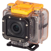 WASPcam Cameras & Accessories