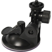 WASPcam Swivel camera tip w/suction cup